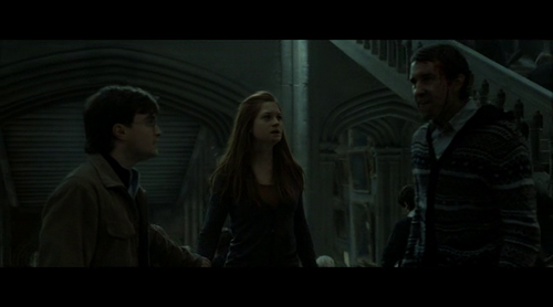 - Ginny-Harry-and-Neville-2-harry-and-ginny-26884578-500-278