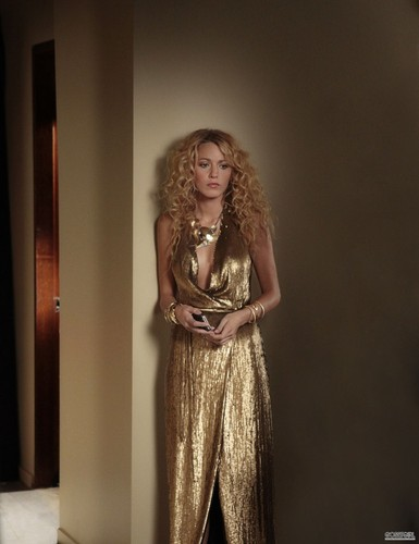 Gossip Girl 5.09 - 'Rhodes To Perdition'