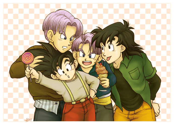 http://images5.fanpop.com/image/photos/26800000/Goten-and-Trunks-dragon-ball-z-26880901-691-499.jpg