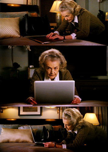 Grams vs Technology.