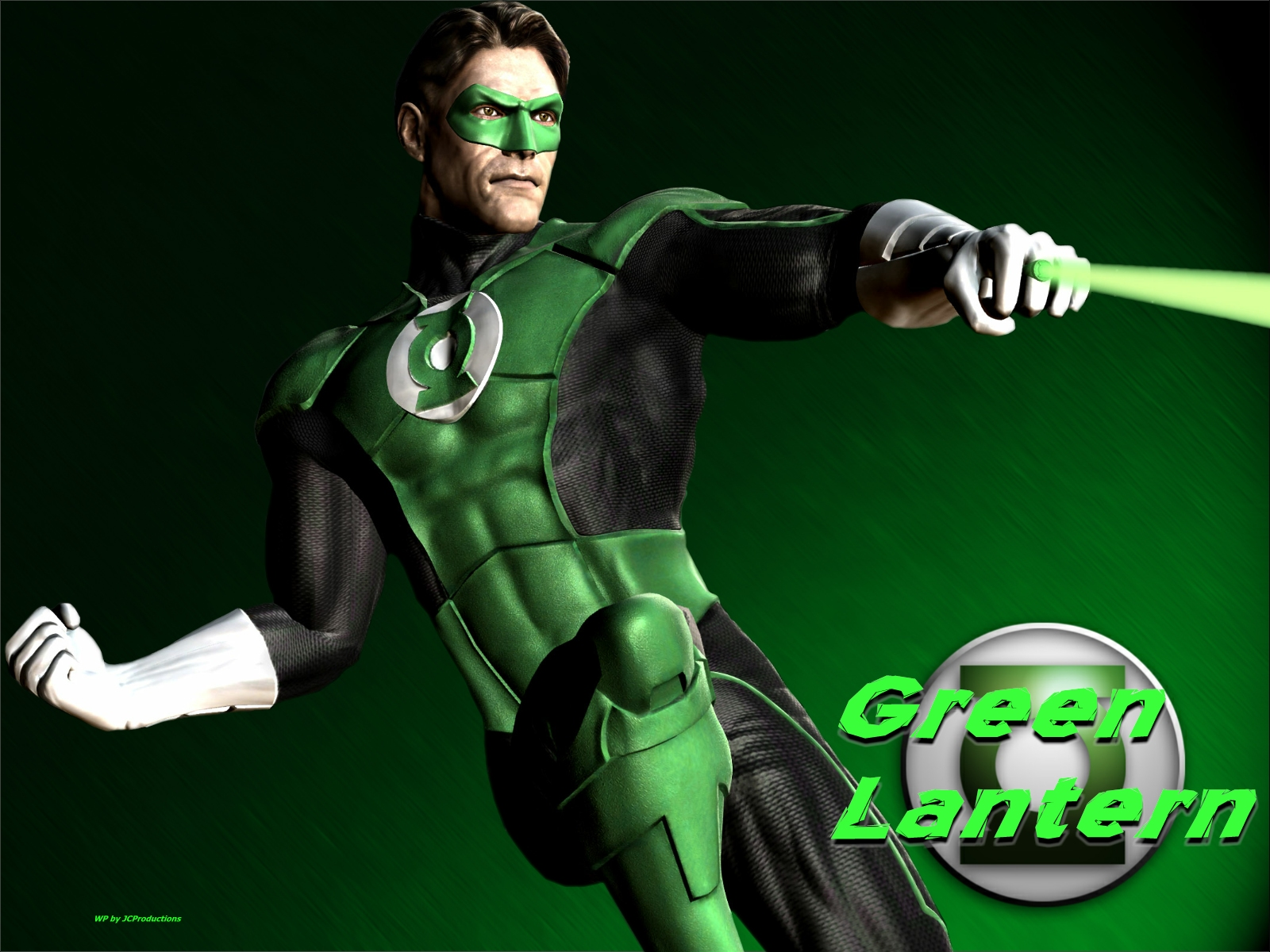 green lantern green lantern wallpaper 26840466 fanpop