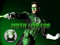 green-lantern - Green Lantern wallpaper