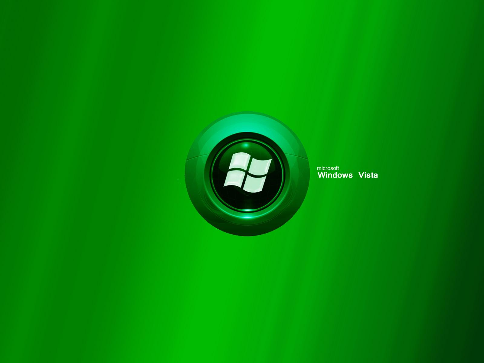 Green-Leaf-Vista010