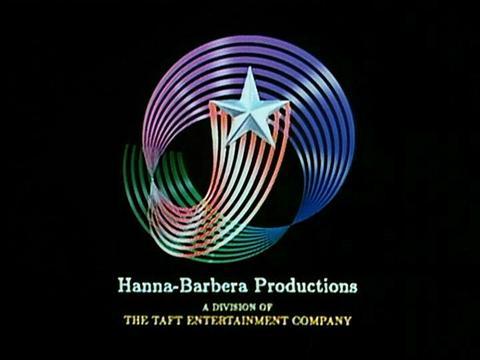 Hanna-Barbera (1986)