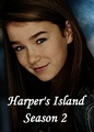 Harper's Island Season 2 Fanfic Promos - With Title - harpers-island photo