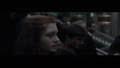 Harry and Ginny delated scene (DH part 2) - harry-and-ginny screencap