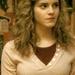 Hermione G. <3