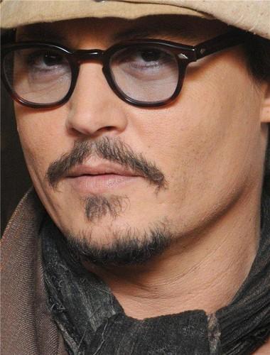J.Depp <3