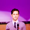 JGL - joseph-gordon-levitt Icon