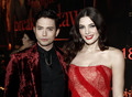 Jackson e Ashley - jackson-rathbone-and-ashley-greene photo
