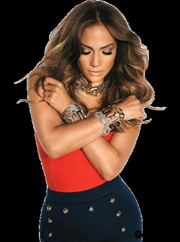 U Turn 1997 Jennifer Lopez Photo 34651753 Fanpop Page 5