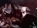 "Jeranna! ""I Keep Dreaming You'll B Wiv Me & You'll Never Go"" 100% Real ♥ - allsoppa fan art"