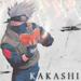 Kakashi-sensei ♥ ♥ ♥
