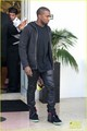 Kanye West: Shopping in Miami - kanye-west photo