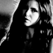 Katherine Pierce - stefan-elena-damon-and-katherine icon