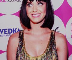 Katy người hâm mộ Art