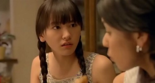 Koizora Movie Screencaps - koizora-sky-of-love Screencap