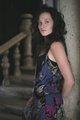 Lara Pulver ♥