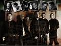 Linkin Park - music photo