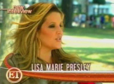 Lisa 2007