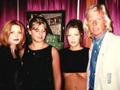 Lisa and Priscilla (1997)