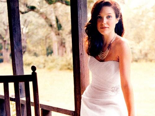 Lovely Sophia fondo de pantalla ☆