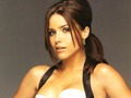 Lovely Sophia Wallpaper  - sophia-bush wallpaper