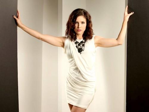 Lovely Sophia kertas dinding ☆