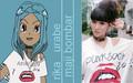 MAJI BOMBER-Inazuma Eleven Girls! - berryz-koubou photo
