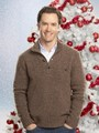 "MP new movie ""12 Dates of Christmas"" - mark-paul-gosselaar photo"