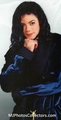 MY everything.. - michael-jackson photo