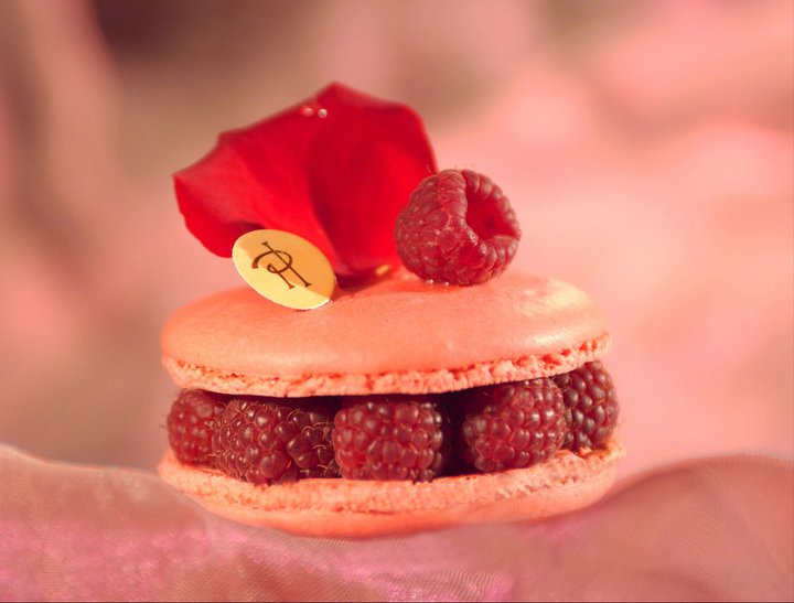 Macaroon Images Macarons HD Wallpaper And Background