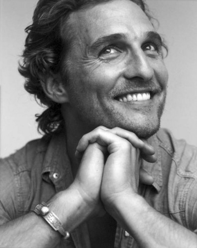 Matthew McConaughey wallpaper entitled Matthew Mcconaughey