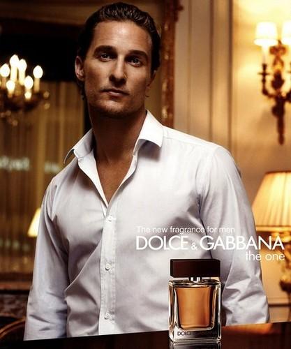 Matthew McConaughey fondo de pantalla possibly containing a coffee break and a munich cerveza called Matthew Mcconaughey