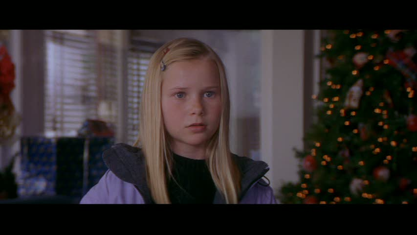 Mika Boorem images Mika in Jack Frost HD wallpaper and ...