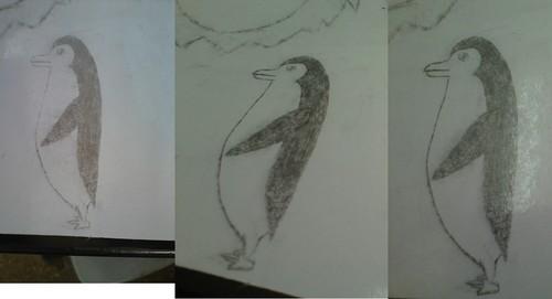 My drawings2