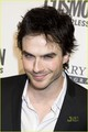 My dream Ian :)