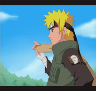 Naruto akkipuden naruto uzumaki naruto shippuuden photo - Naruto akkipuden ...