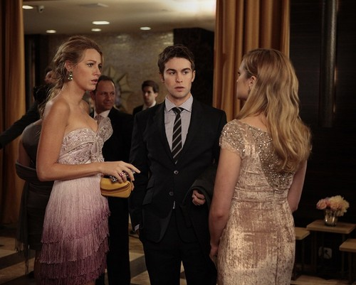 Nate Archibald wallpaper containing a bridesmaid and a dinner dress entitled Nate Archibald