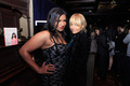 November 14 - Glamour's Cini Leive Toasts Mindy Kaling and her new book