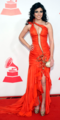 On Grammy Latino