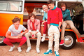 One direction  - ellena1d photo