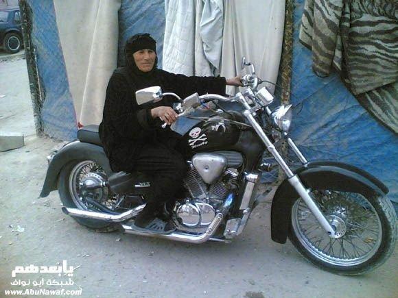 Only In Iraq_Arab Got Talent