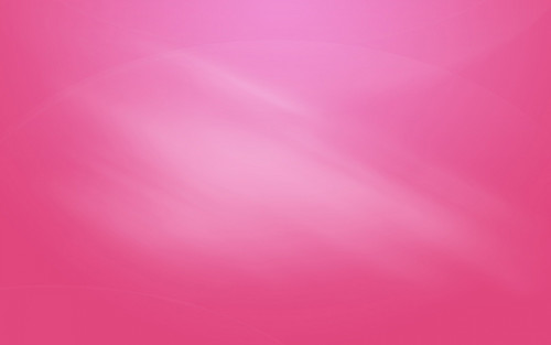 Windows 7 wallpaper called Pink computer background