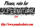 Pleaseee.... - supernatural-quotes photo