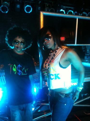 Princeton And M$ney