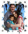 Prison Break - Michael and his son MJ
