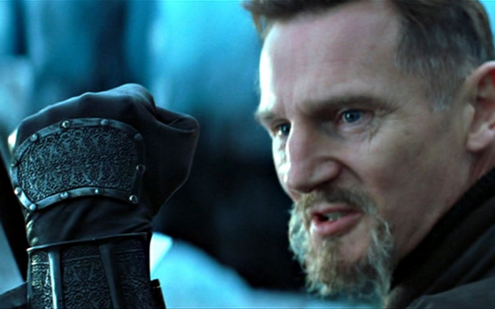 Ra's Al Ghul images Ra's HD wallpaper and background photos