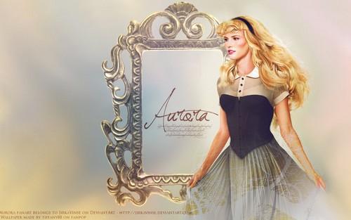 Real Life Princess ~ ♥