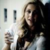 The firts in all {+} Rebekah-rebekah-26822059-100-100
